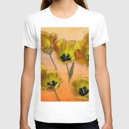 Joyful Springtime T-shirt