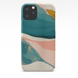 """""""There Is An Endless Depth To You.""""  iPhone Case"""