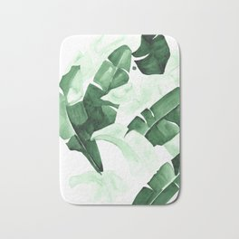 Beverly III Bath Mat