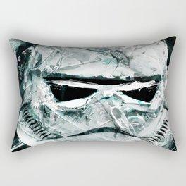 STORMTROOPERS Rectangular Pillow