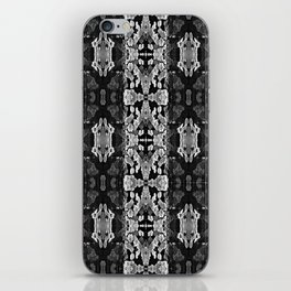 Nature's Tapestry iPhone Skin