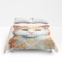 HERCULES Comforters