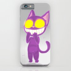 GhostKat EXCITED Slim Case iPhone 6s