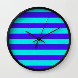 Kristel Wall Clock