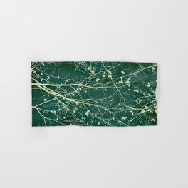 boughs Hand & Bath Towel