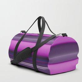 Fat Sprinkles Duffle Bag