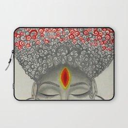 Qi Laptop Sleeve