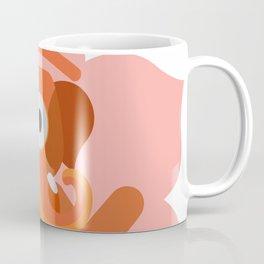 gan.eye.sha Coffee Mug