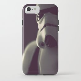 Cannon Fodder  iPhone Case