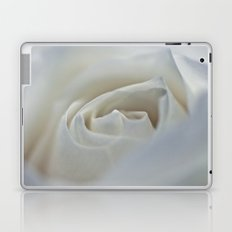 White Rose 9522 Laptop & iPad Skin