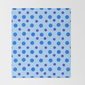 Polka Dots by texture