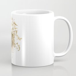 The Chronicles of Astrone 2017 edition one Coffee Mug