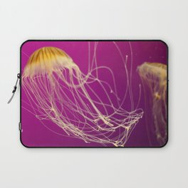 Jelly Laptop Sleeve