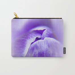 Kissing spring Carry-All Pouch