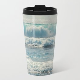 SURF-ACING Travel Mug
