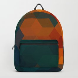 HIVE Backpack