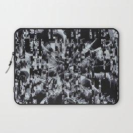CTRL/CPTL Laptop Sleeve
