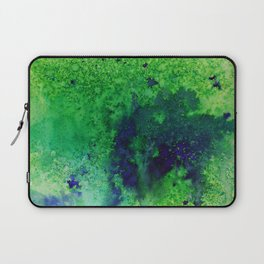 Abstract No. 33 Laptop Sleeve
