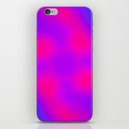 spirl iPhone Skin