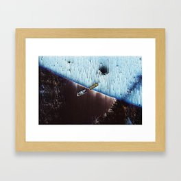 4553RT Framed Art Print