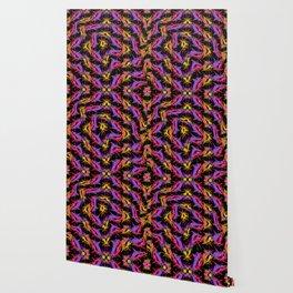 Colorandblack serie 55 Wallpaper