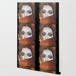 Lady #1 Wallpaper