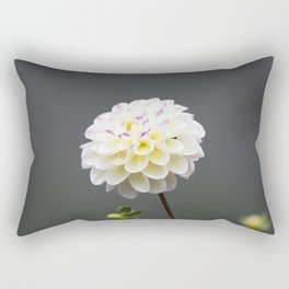 Longwood Gardens Autumn Series 96 Rectangular Pillow