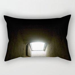 The Closet Rectangular Pillow