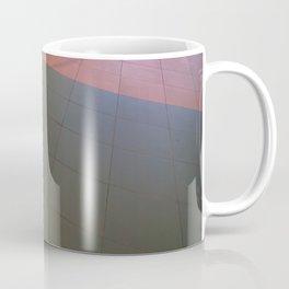 El suelo que pisamos Coffee Mug