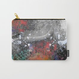 Cast: Alter Carry-All Pouch