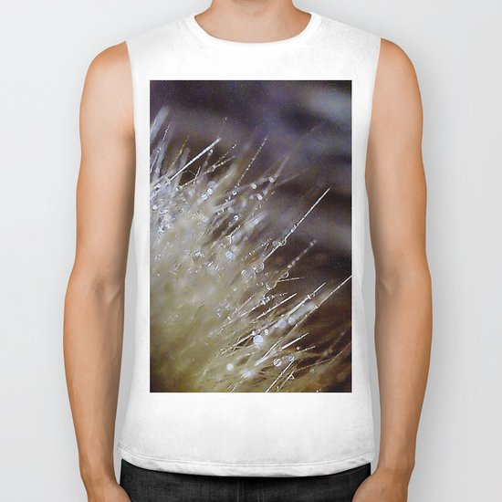 Armed And Ready Biker Tank