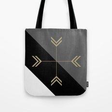 NAVAJO - WISDOM Tote Bag