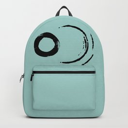 Voice Backpack