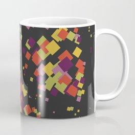 A company of friends Coffee Mug