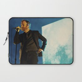 The National Laptop Sleeve