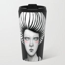 Elaine Travel Mug