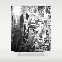 free shipping Shower Curtains featuring Free Shipping & money off !! by floridagurl