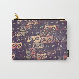 cat-227 Carry-All Pouch