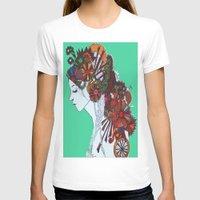 clockwork T-shirts featuring Clockwork. by Me-Shirts