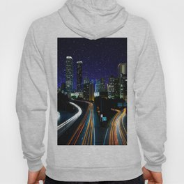 Spacey Atlanta Hoody