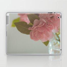 Roses II Laptop & iPad Skin