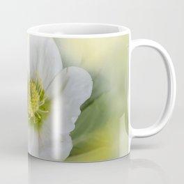 the beauty of a summerday -58- Coffee Mug