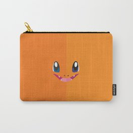 charmanderr Carry-All Pouch