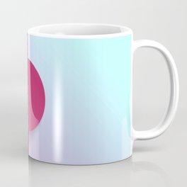 Dribble-Bribble Coffee Mug
