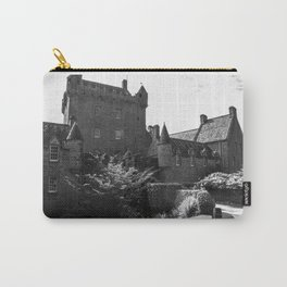Duchess Home Carry-All Pouch