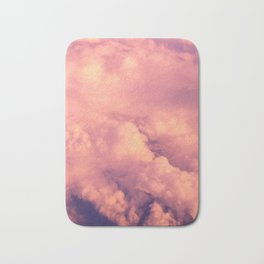 Cloudscape II Bath Mat