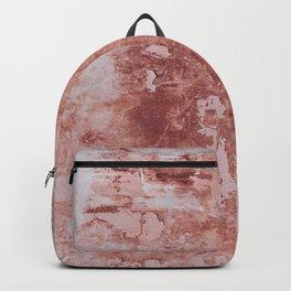 Vintage Texture Backpack