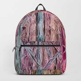 Forest 21 Backpack