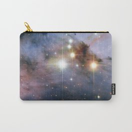 Colossal stars Carry-All Pouch