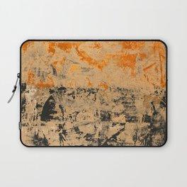 Silk Road Laptop Sleeve